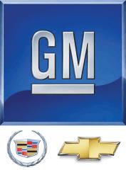 gm-chevrolet-cadillac-logo