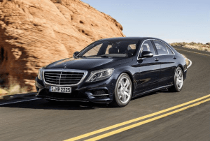 mercedes-s-class-sales-europe-jan-sep-2013