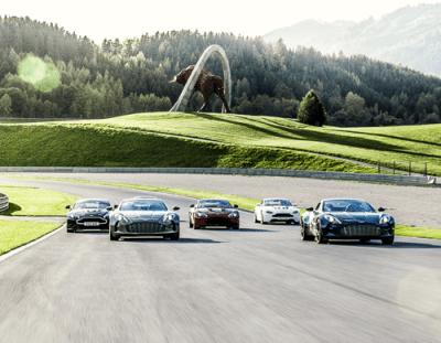 Aston-Martin-auto-sales-statistics-Europe