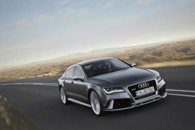 Audi-auto-sales-statistics-Europe