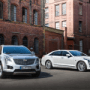 Cadillac-auto-sales-statistics-Europe