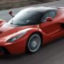Ferrari-auto-sales-statistics-Europe