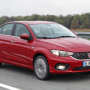 Fiat-auto-sales-statistics-Europe