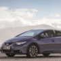 Honda-auto-sales-statistics-Europe