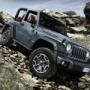 Jeep-auto-sales-statistics-Europe