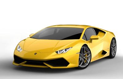 Lamborghini-auto-sales-statistics-Europe