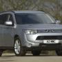 Mitsubishi-auto-sales-statistics-Europe