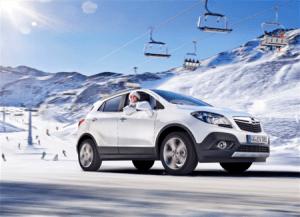 Opel-Vauxhall-auto-sales-statistics-Europe