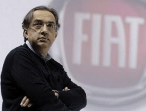 Sergio-Marchionne-black-sweater