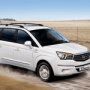 Ssang-Yong-auto-sales-statistics-Europe