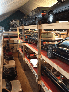 Swedish-Collection-Volvo-museum
