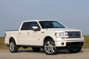 ford-f-150-limited