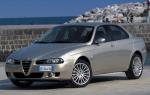 Alfa-Romeo-156-auto-sales-statistics-Europe