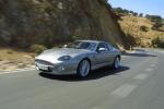 Aston-Martin-DB7-auto-sales-statistics-Europe