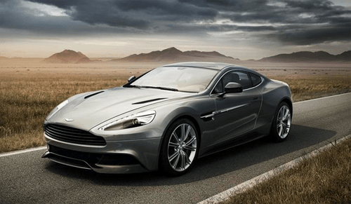 Aston-Martin-Vanquish-auto-sales-statistics-Europe