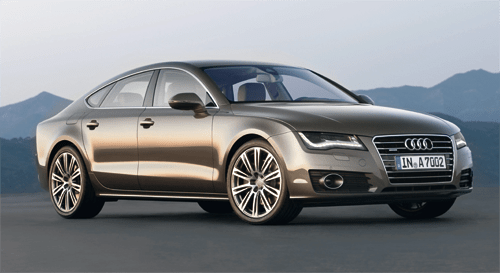 Audi-A7-S7-auto-sales-statistics-Europe
