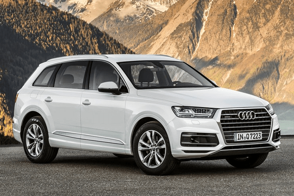 Audi_Q7-new_generation-auto-sales-statistics-Europe