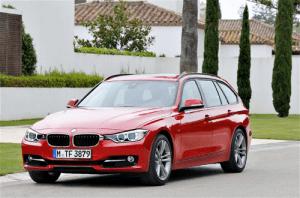 BMW-3-series-auto-sales-statistics-Europe
