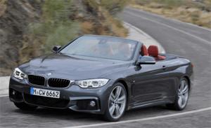 BMW-4-series-auto-sales-statistics-Europe