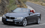 BMW-4-series-auto-sales-statistics-Europe