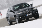 BMW-X6-auto-sales-statistics-Europe