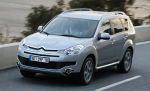 Citroen-C-Crosser-auto-sales-statistics-Europe