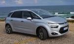 Citroen-C4-Picasso-auto-sales-statistics-Europe