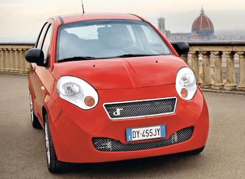 DR1-auto-sales-statistics-Europe