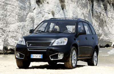 DR5-auto-sales-statistics-Europe