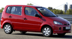 Daihatsu-YRV-auto-sales-statistics-Europe