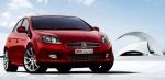 Fiat-Bravo-auto-sales-statistics-Europe