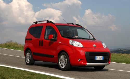 Fiat-Qubo-auto-sales-statistics-Europe