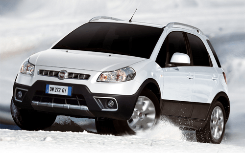 Fiat-Sedici-auto-sales-statistics-Europe