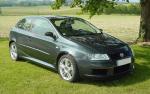 Fiat-Stilo-auto-sales-statistics-Europe