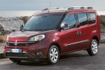 Fiat_Doblo-auto-sales-statistics-Europe