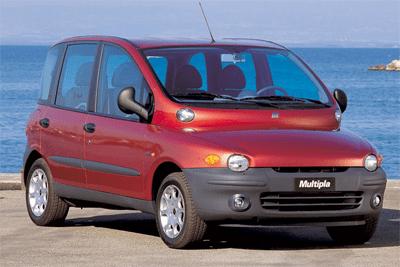 Fiat_Multipla-auto-sales-statistics-Europe