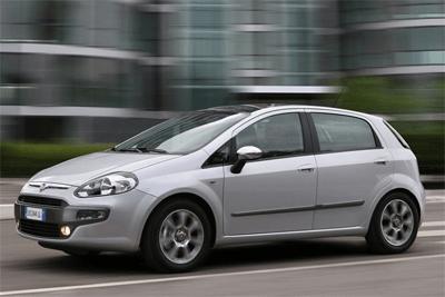 Fiat_Punto_Evo-auto-sales-statistics-Europe