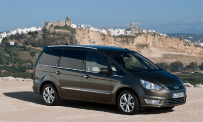 Ford-Galaxy-auto-sales-statistics-Europe