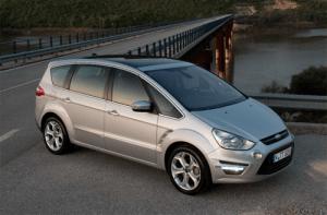 Ford-S-Max-auto-sales-statistics-Europe