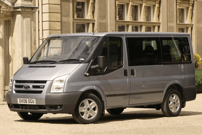 Ford-Transit-Tourneo-auto-sales-statistics-Europe