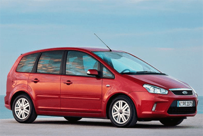 Ford_C_Max-2007-auto-sales-statistics-Europe