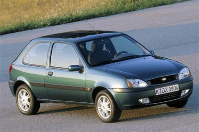 Ford_Fiesta-Mk_5-auto-sales-statistics-Europe