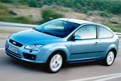 Ford_Focus-Mk_2-auto-sales-statistics-Europe