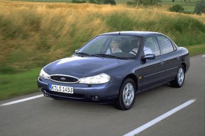 Ford_Mondeo-Mk_2-auto-sales-statistics-Europe