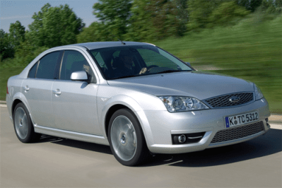 Ford_Mondeo-Mk_3-auto-sales-statistics-Europe