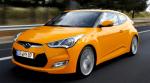 Hyundai-Veloster-auto-sales-statistics-Europe