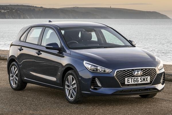 Hyundai_i30-auto-sales-statistics-Europe