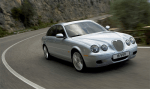 Jaguar-S-type-auto-sales-statistics-Europe