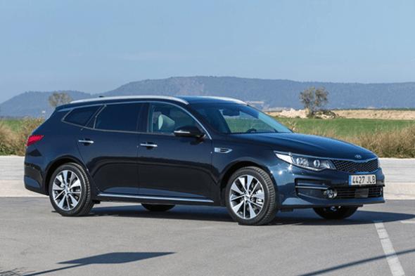 Kia_Optima-auto-sales-statistics-Europe