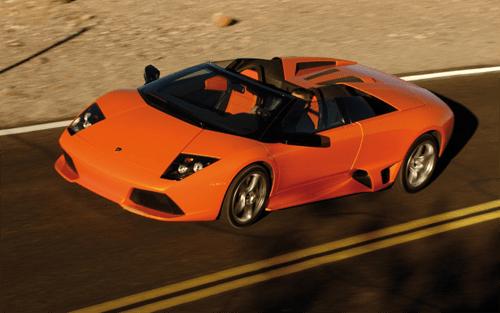Lamborghini-Murcielago-auto-sales-statistics-Europe